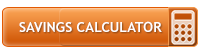 savings-calc