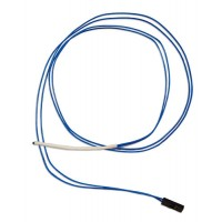 Blue Thermistor Sensor Assembly
